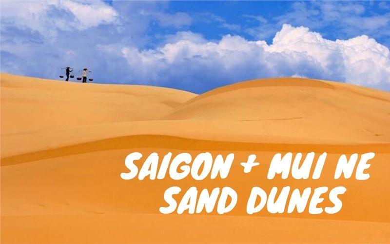 mui ne dunes sands vietnam