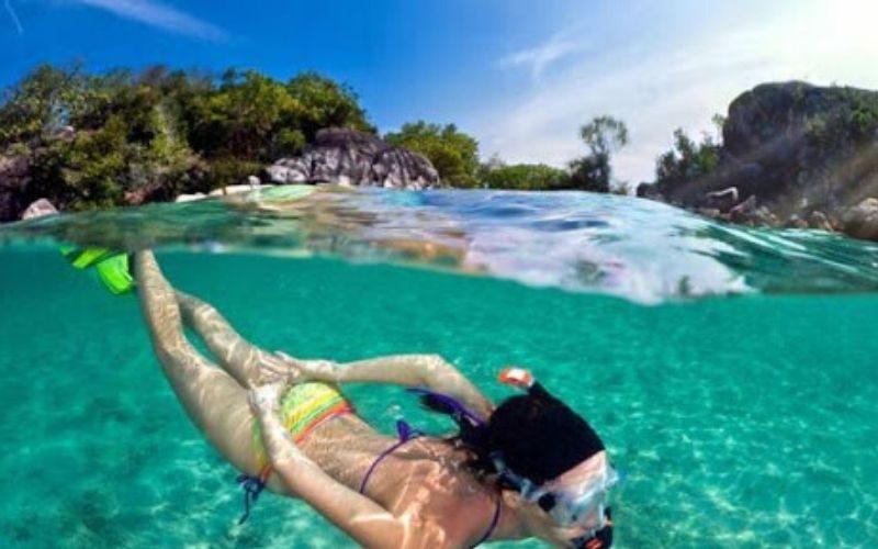 paket tour phuket 2021