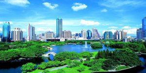 hong-kong-shenzhen-macau-tour