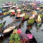 borneo-floating-market