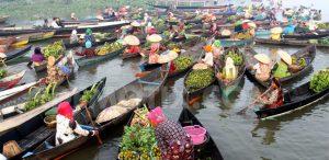 borneo-floating-market