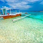 Paket tour Lombok tour package