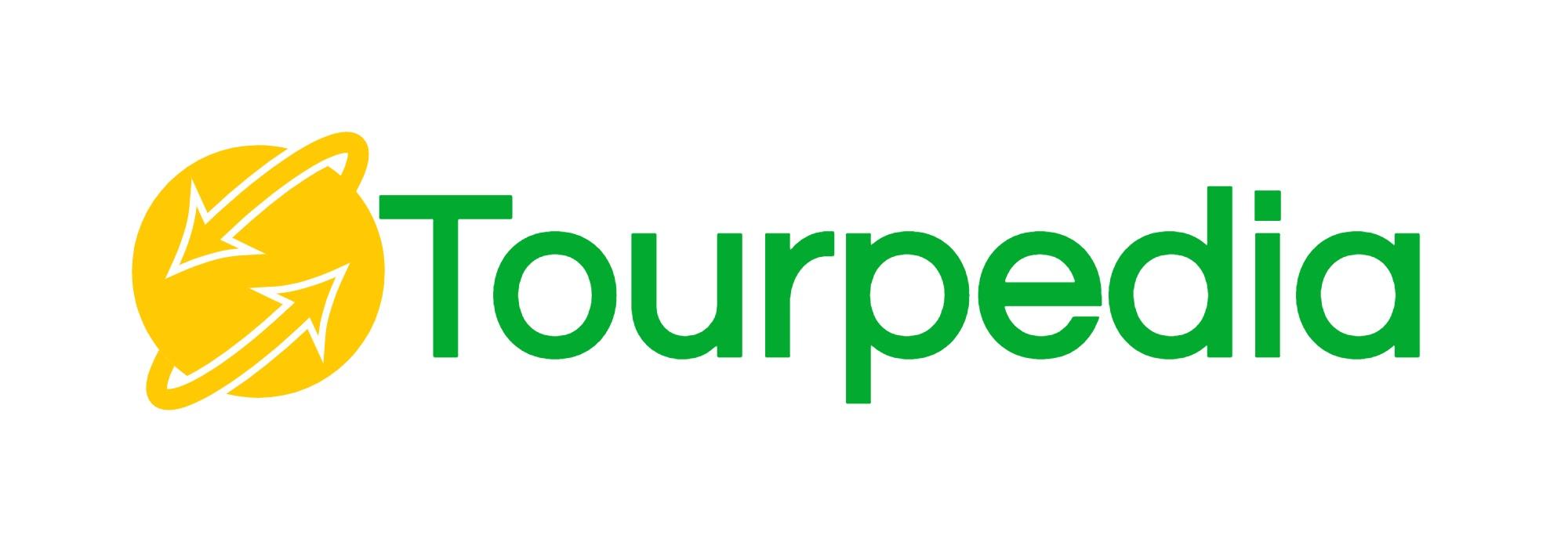 Tourpedia Indonesia